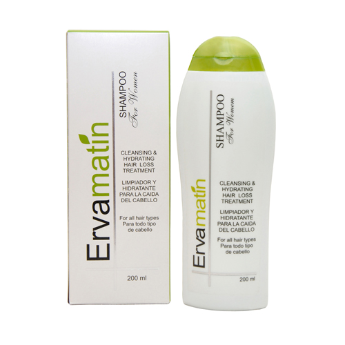 Shampoo for hair loss shampoo for hair loss in black women